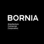 Estudio Bornia